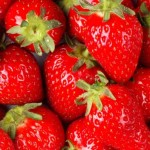 Strawberries: The best remedy for diabetes