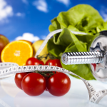 Weight management tips to prevent diabetes