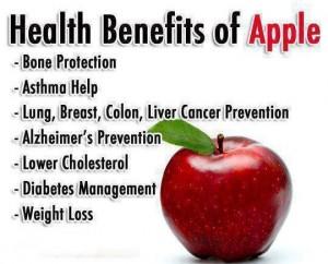 Health tip 1