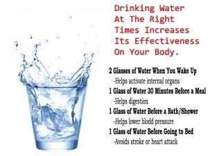 Health tip 10
