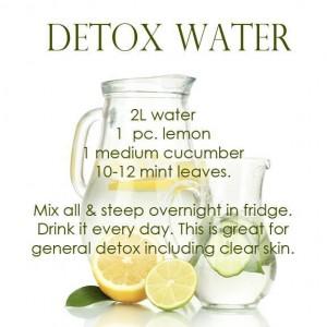 Health tip15