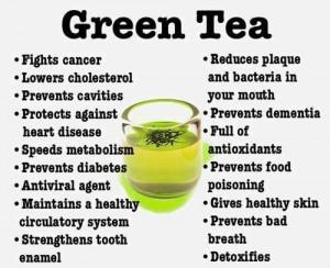 Health tip 6